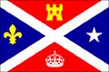 AL Flag Proposal BigRed618.png