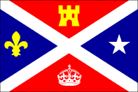 AL Flag Proposal BigRed618