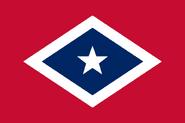 Arkansas simplification