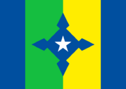 BR-RO flag proposal Hans 1