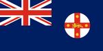 NSW-1
