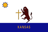 Proposed KS Flag Dutchie