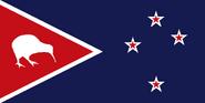 Arrow-kiwi