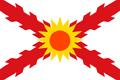 FL Flag Proposal LeonardoP.png