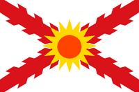 FL Flag Proposal LeonardoP