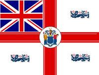 NJ flag proposal von kressenstein