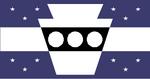 PA Flag Proposal Howard J Wilk 3