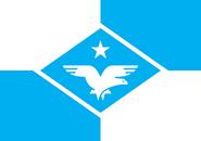 BR-RJ flag proposal Hans 3