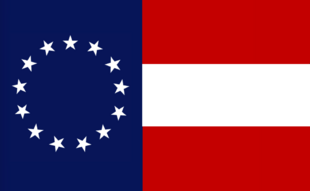 Georgia Y