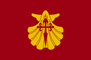 VE-A flag proposal Hans 1