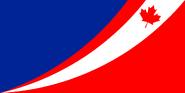 Canada Flag Proposal 21