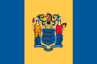 NJ Flag Proposal Glen