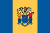 NJ Flag Proposal Glen