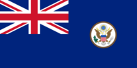US flag proposal (NZ-style), by Laqueesha