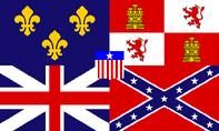 AL Flag Proposal Sammy