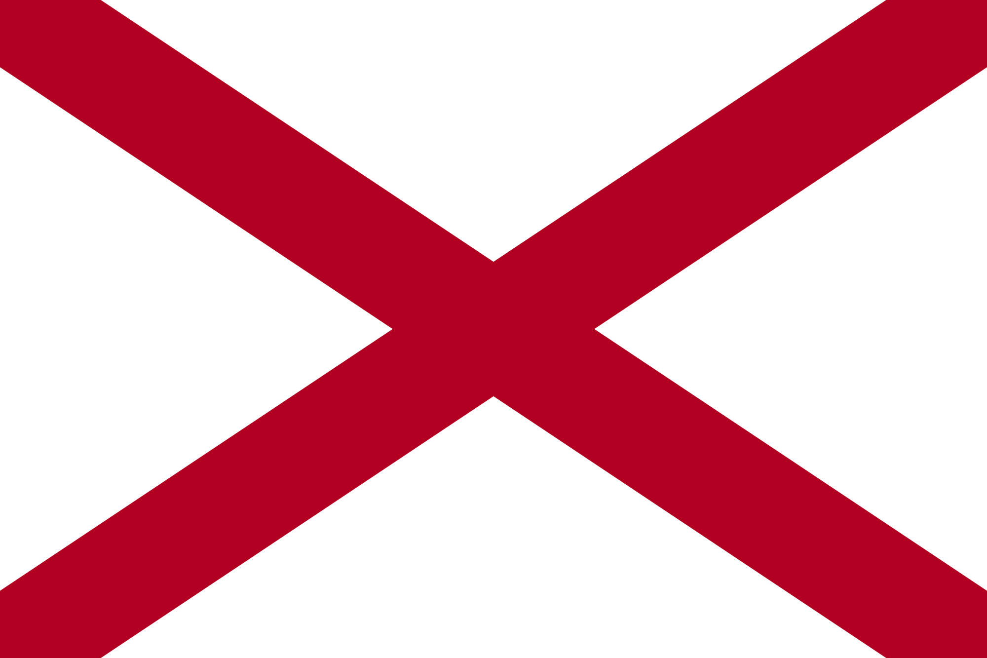 image flag of alabama png vexillology wiki fandom powered by