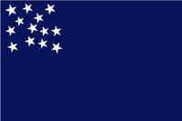Vermont - Blue