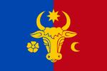 MD flag proposal Hans 4