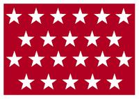 Alabama 22StarsForStatehood MINE SA