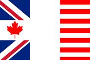 Canada Flag Proposal 18