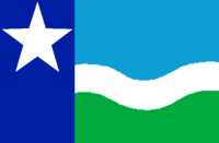 MN Flag Proposal Marcel Stratton