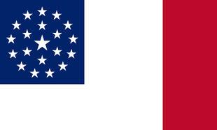 US-MS flag proposal Achaley