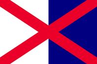 AL Flag Proposal Leonardo Piccioni