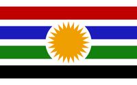 US-SD flag proposal Hans 4