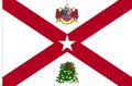 Alabama NOLI ME TANGERE flag No. 3a Proposal By Stephen Richard Barlow 04 MAY 2015 at 1322 HRS CST..png