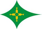 BR-DF flag proposal Hans 1