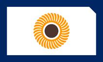 FlagOfKansas2-01