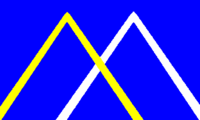 MT Flag Proposal Andre Rogers 1
