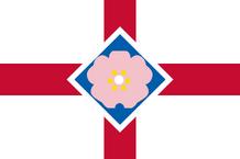 AB Flag Proposal BionicWilliam 1