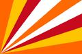 FL Flag Proposal lizard-socks-alt1.png