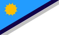 Montana8c