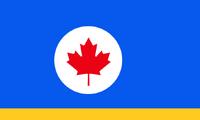 New Alberta