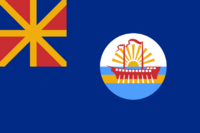 US-NH flag proposal Hans 6