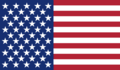 US flag proposal Kapral.png