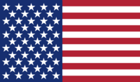 US flag proposal Kapral
