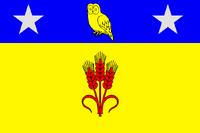VT Flag Proposal VT45