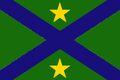 Alternate Michigan State Flag 5J.jpg