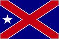 FL Flag Proposal charl.png