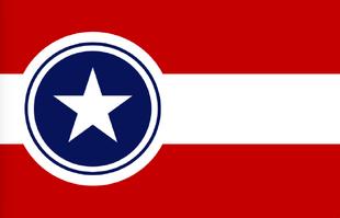 Georgia - Roundel