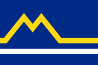 US-MT flag proposal Hans 2