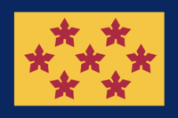 WV PNG