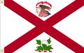 Alabama State Governor Standard (1868–1939).png
