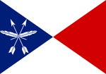 BR-AM flag proposal Hans 4
