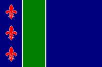 NJ Proposal FlagFreak