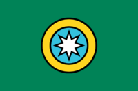 WA Flag Proposal Hoofer7