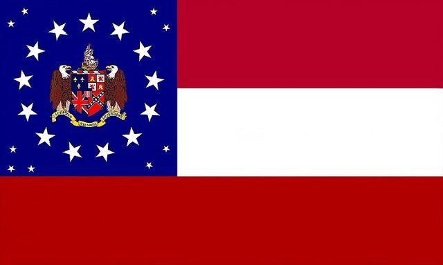 File:ALABAMA STATE FLAG Proposal Designed By Stephen Richard Barlow (1c).jpg